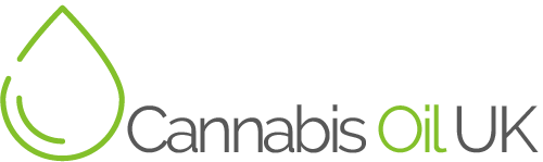 Cannabis Oil UK